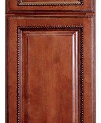 Forevermark Sienna Rope Sample Door