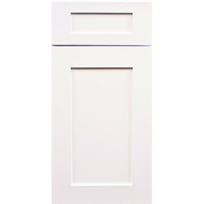 Sample Mini Fronts Ice-White-Shaker-AW-sample-door
