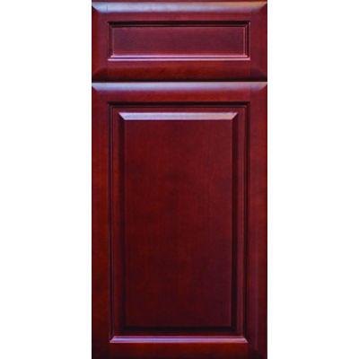 Sample Mini Fronts K-Cherry-Glaze-KC-sample-door