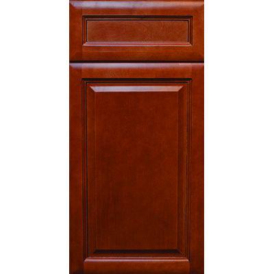 Sample Mini Fronts K-Cinnamon-Glaze-KM-sample-door