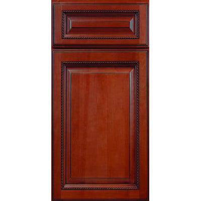 Sample Mini Fronts Sienna-Rope-MR-sample-door