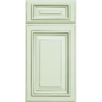 Sample Mini Fronts Signature-Pearl-SL-sample-door