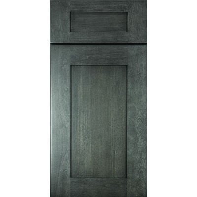 Sample Mini Fronts Greystone-Shaker-AG-Sample-Door