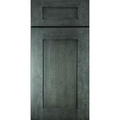 Sample Mini Fronts Greystone-Shaker-AG-Sample-Door