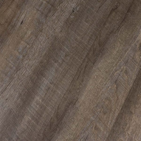 Flooring Featherlodge H2Zero St. Martin Grey Flooring from Waverly Cabinets