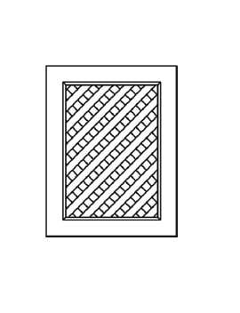 Cabinets, Forevermark Signature Pearl lattice-doors-sb30b-nd-sp-sb33b-nd-sp-sb36b-nd-sp-