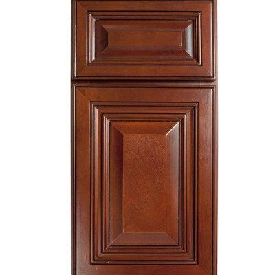 Sample Mini Fronts Grand-Reserve-Cherry-Door-400x400