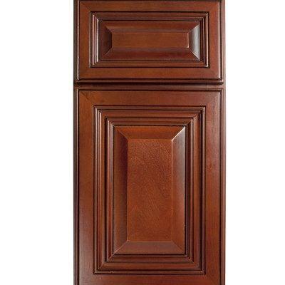 Sample Mini Fronts Grand-Reserve-Cherry-Door-400x400