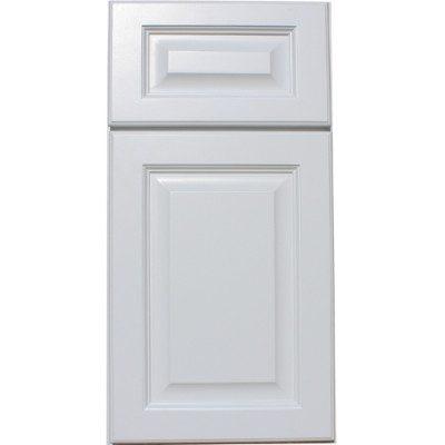 Sample Mini Fronts NPW-DOOR-400x400