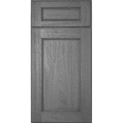 Sample Mini Fronts Midtown-grey-sample-door2