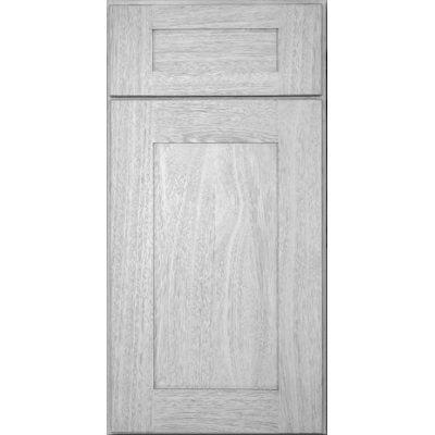 Sample Mini Fronts Nova-light-grey-sample-door