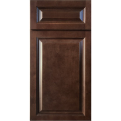 Sample Mini Fronts GHI Richmond Auburn Sample Door