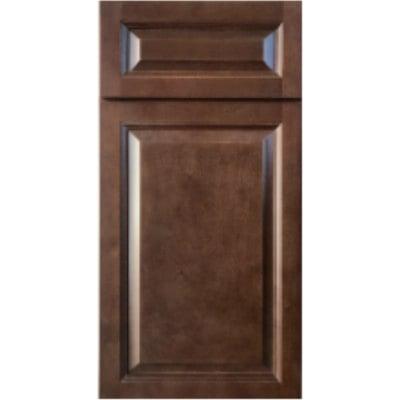 Sample Mini Fronts GHI Richmond Auburn Sample Door