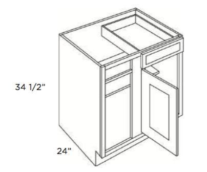 Cabinets, Cubitac Oxford Pastel Base-Blind-Cabinet-BLB3639-BLB4245-BLB4851-blb48_51-blb45_48-blb42_45-blb39_42-blb36_39