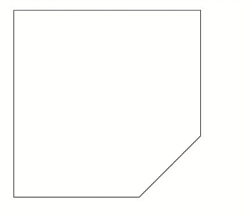 Cabinets, Cubitac Oxford Latte CSF-Floor-CSFLOOR-CSFFL36