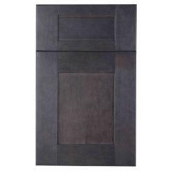 Cubitac Dover Shale Sample Door