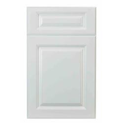 Cubitac Newport Latte Sample Door