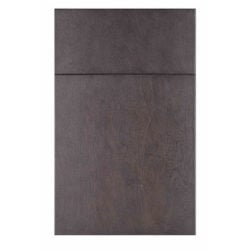 Cubitac Milan Shale Sample Door
