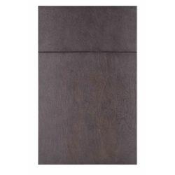 Cubitac Milan Shale Sample Door