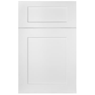 Sample Mini Fronts Cubitac Oxford Latte Sample Door