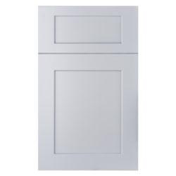 Cubitac Oxford Pastel Sample Door