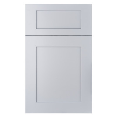 Sample Mini Fronts Cubitac Oxford Pastel Sample Door