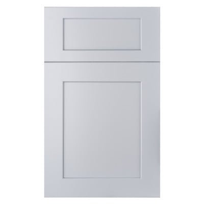 Sample Mini Fronts Cubitac Oxford Pastel Sample Door