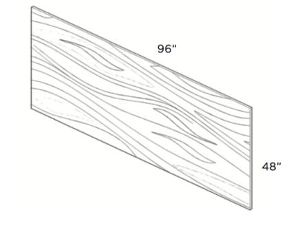Cabinets, Cubitac Belmont Cafe Glaze Plywood-Panel-PLY14-PLY12-PLY34-PLY4X8-PLY3_4-PLY1_2-PLY1_4