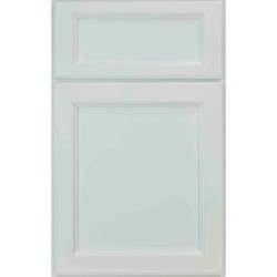 Cubitac Ridgefield Latte Sample Door
