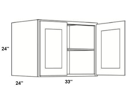 Cabinets, Cubitac Sofia Caramel