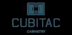 Cubitac Cabinetry Logo