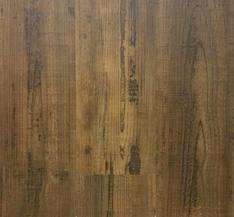 Flooring Aqua Logic Nutmeg Vinyl Flooring