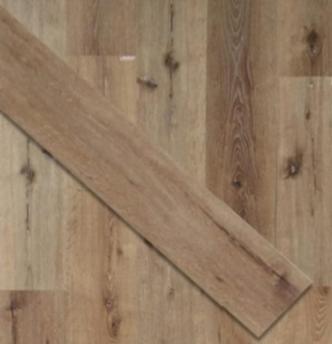 Flooring Aqua Logic Rustic Cypress
