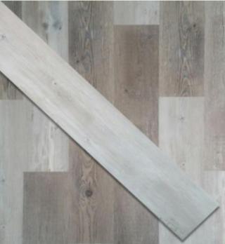 Flooring Aqua Logic Timeless Castille