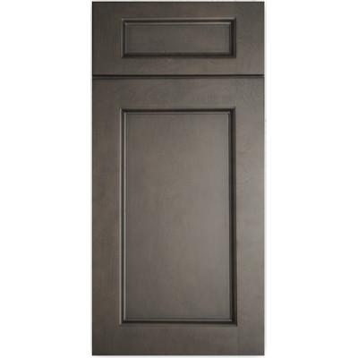 Sample Mini Fronts Forevermark Townsquare Sample Door (TS)