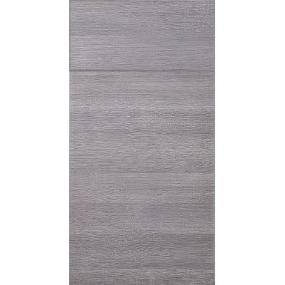 Sample Mini Fronts US Cabinet Depot Madrid Grey Wood Sample Door
