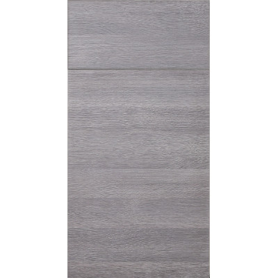 Sample Mini Fronts US Cabinet Depot Torino Grey Wood Sample Door