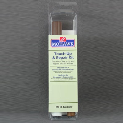 Cabinets, US Cabinet Depot Shaker Dove US Cabinet Depot Touch-up Kit
