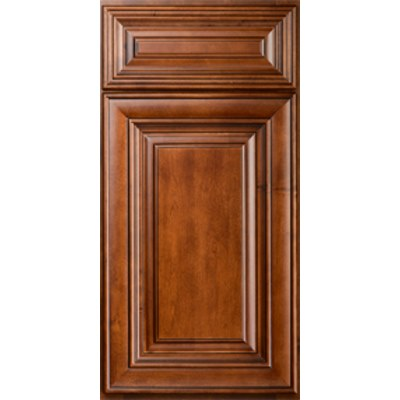 Sample Mini Fronts US Cabinet Depot Charleston Saddle Door Front