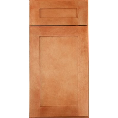 Sample Mini Fronts US Cabinet Depot Sonoma Spice Door Front