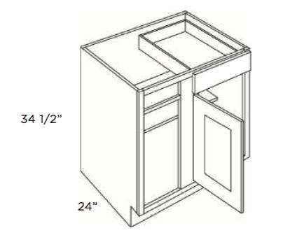 Cabinets, Cubitac Dover Cafe