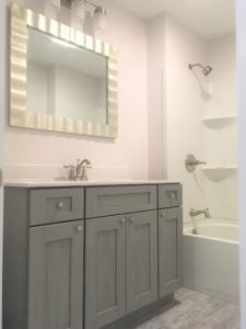 Bathroom_with_Forevermark_Nova_Light_Grey_Vanity