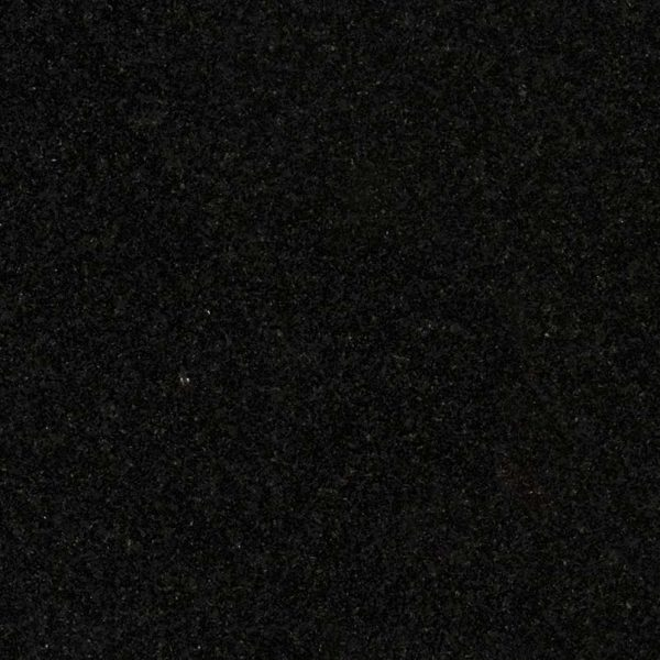 Tile Samples msi-tiles-flooring-absolute-india-black-TINDBLK1212
