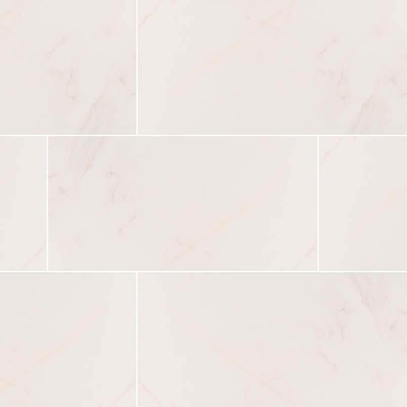 Tile Samples msi-tiles-flooring-adella-calacatta-12x24-satin-NADECAL1224
