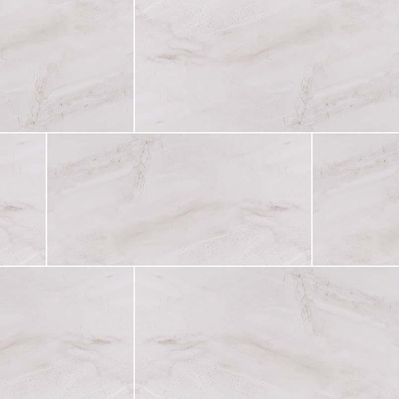 Tile Samples msi-tiles-flooring-adella-gris-12x24-satin-NADEGRI1224