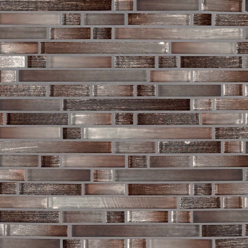 DECORATIVE MOSAICS, Tiles and Flooring msi-tiles-flooring-akaya-copper-interlocking-SMOT-GLSIL-AKACOP8MM