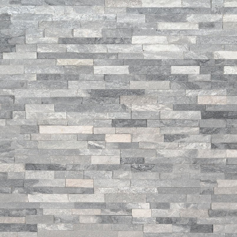 STACKED STONE – M SERIES, Tiles and Flooring tiles-and-flooring-alaska-gray-mini-panel-2-LPNLMALAGRY4.516-MINI