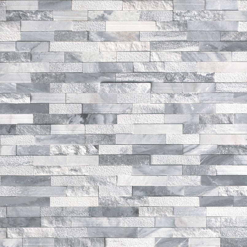 STACKED STONE – ROCKMOUNT, Tiles and Flooring tiles-and-flooring-alaska-gray-multi-6x24-panel-2-LPNLMALAGRY624-MULTI