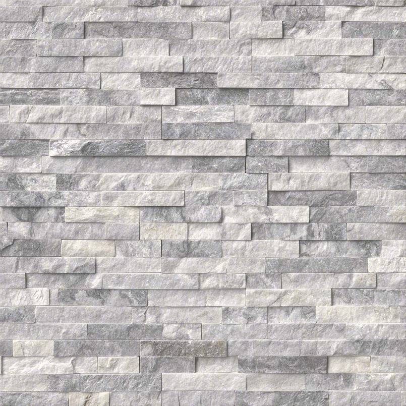 STACKED STONE – ROCKMOUNT, Tiles and Flooring tiles-and-flooring-alaska-gray-6x24-panel-2-LPNLMALAGRY624