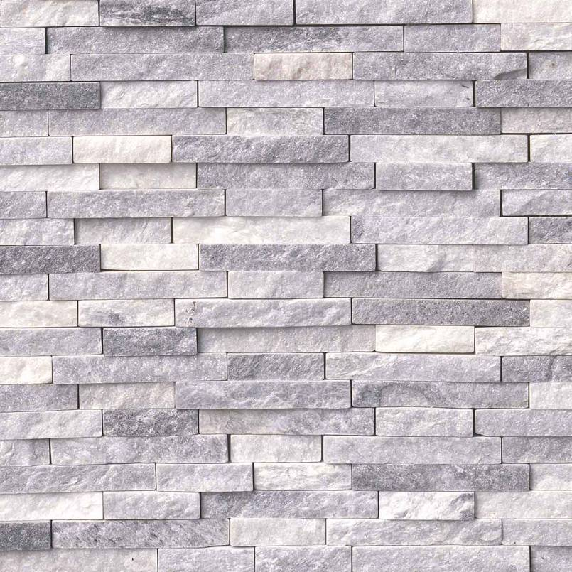 DECORATIVE MOSAICS, Tiles and Flooring msi-tiles-flooring-alaskan-gray-splitface-SMOT-ALGRY-SFIL10MM